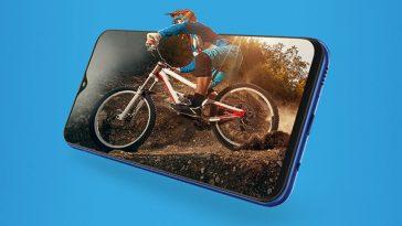 Samsung-Galaxy-M30-Leaked