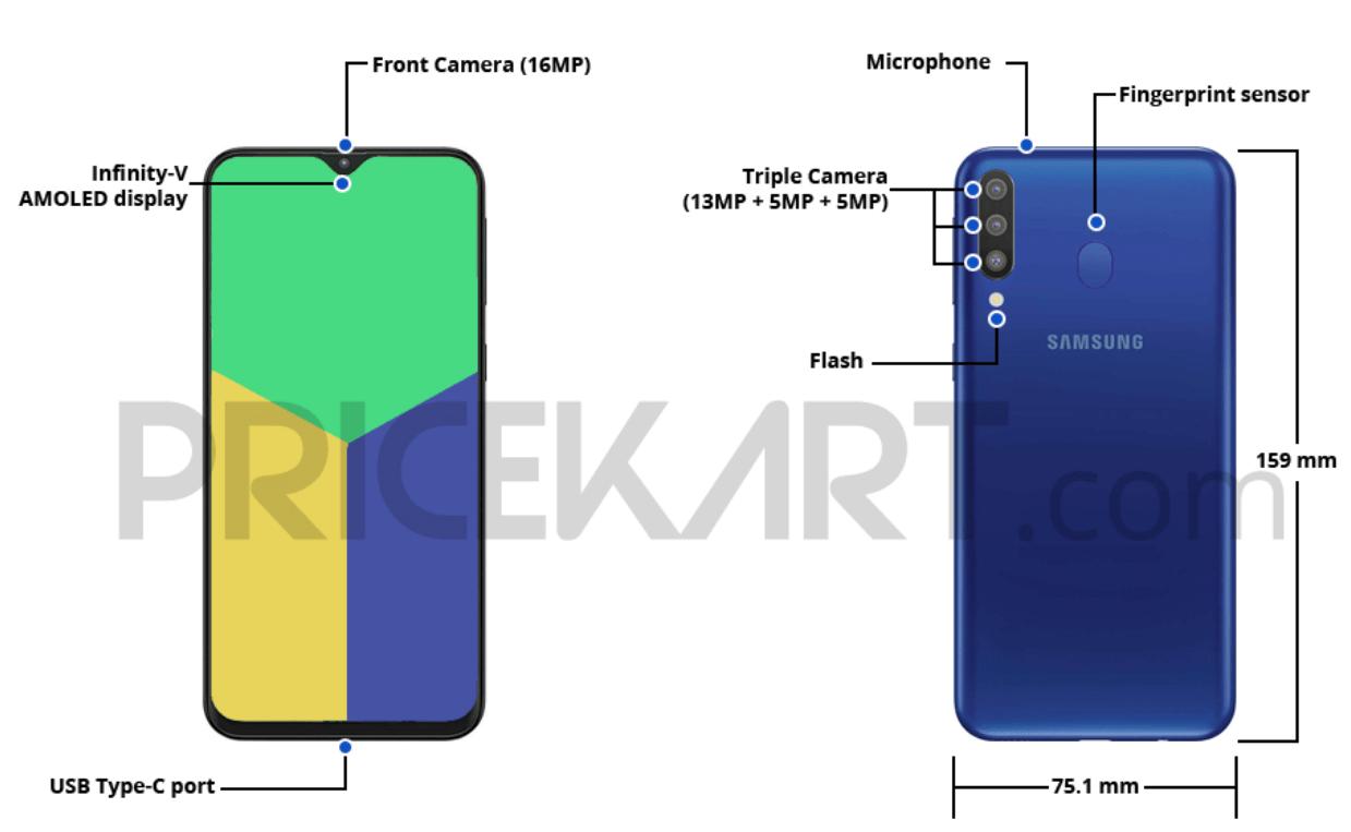 Samsung-Galaxy-M30-Leaked-5146