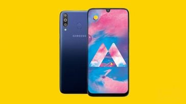 Samsung-Galaxy-M30-release-date-1