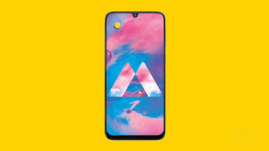 Samsung-Galaxy-M30-release-date-3