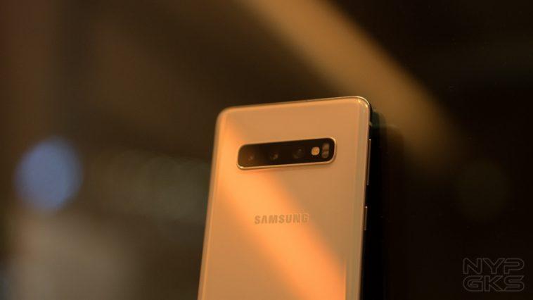 Samsung-Galaxy-S10-5247