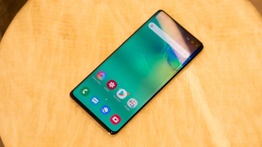 Samsung-Galaxy-S10-5250
