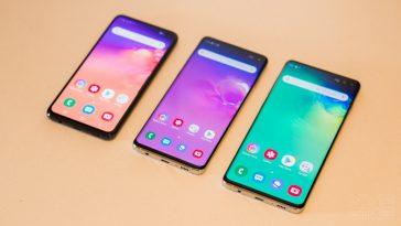 Samsung-Galaxy-S10-5258