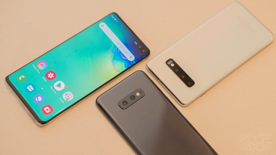 Samsung-Galaxy-S10-5261