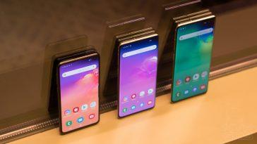 Samsung-Galaxy-S10-5266