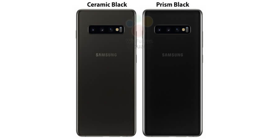 Samsung-Galaxy-S10-Leak-5467