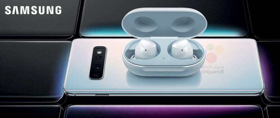 Samsung earbuds galaxy 7 - headphones samsung galaxy s9 plus