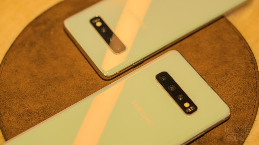 Samsung-Galaxy-S10-Philippines