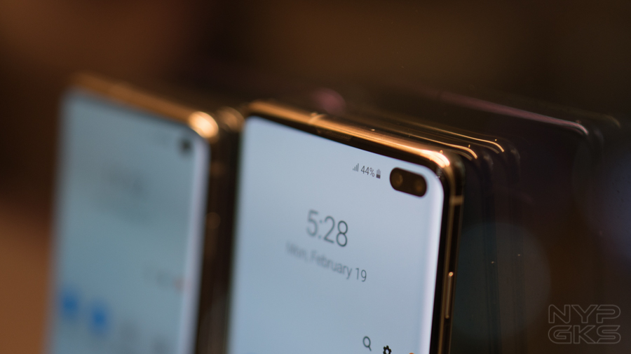 Samsung-Galaxy-S10-Plus-Features