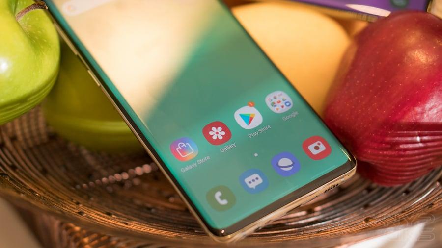Samsung-Galaxy-S10-Plus-Philippines