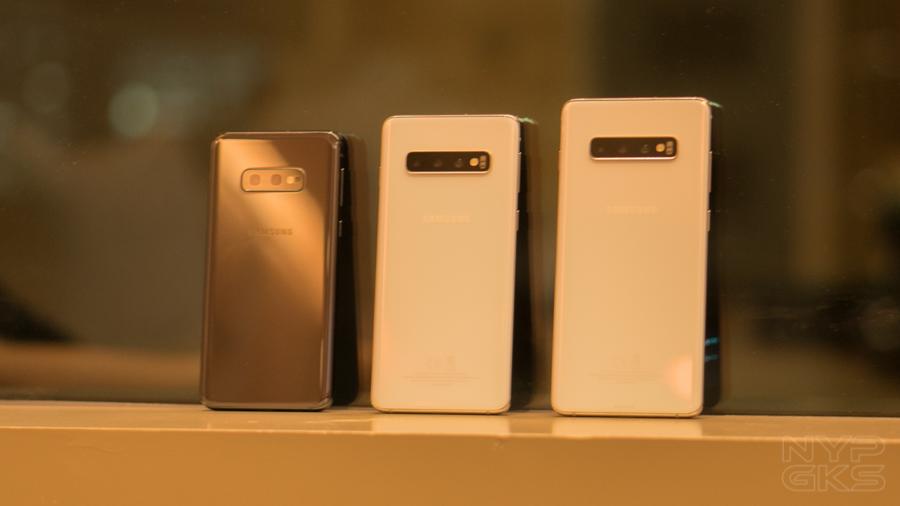 Samsung-Galaxy-S10-Plus-Price