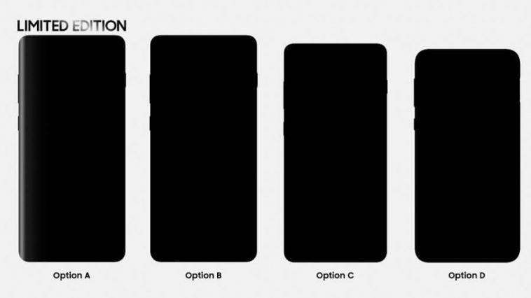 Samsung-Galaxy-S10-Pre-order-Philippines-2