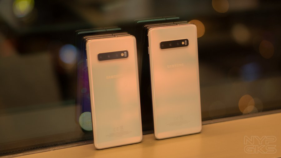 Samsung-Galaxy-S10-Smart-Postpaid