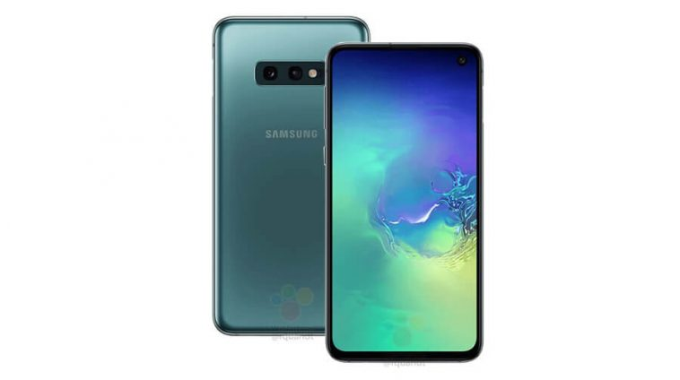 Samsung-Galaxy-S10E-renders