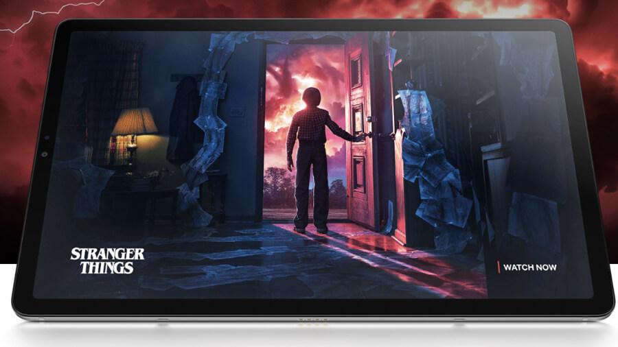 Samsung-Galaxy-Tab-S5e-Price