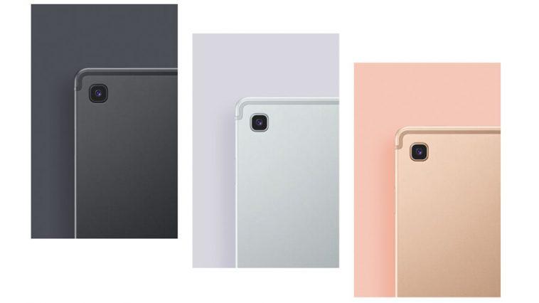 Samsung-Galaxy-Tab-S5e-Specs