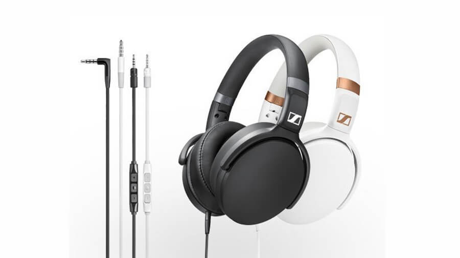 Sennheiser-HD-4-30G-Headphones