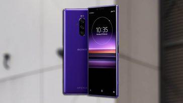 Sony-Xperia-1-Price