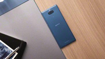 Sony-Xperia-10-Philippines