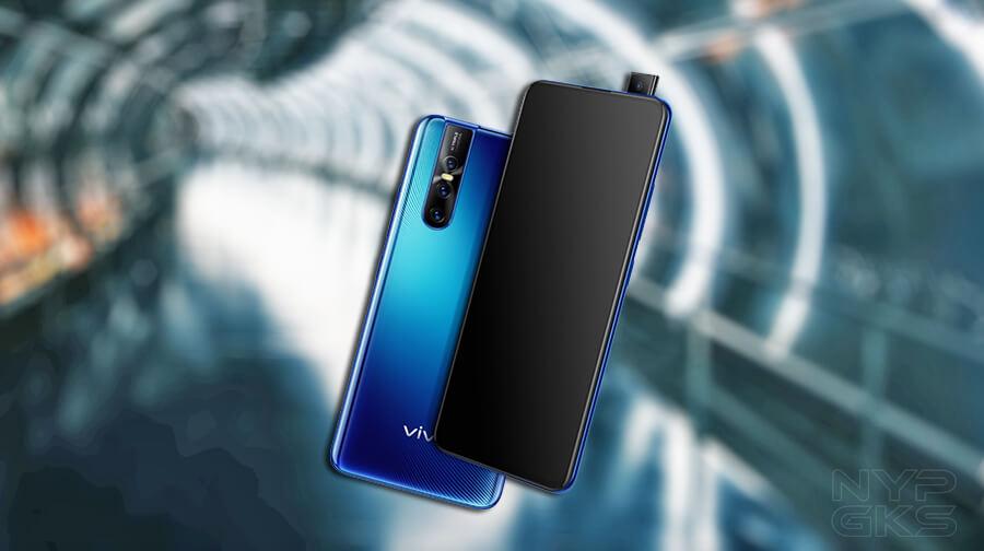 Vivo-V15-Pro