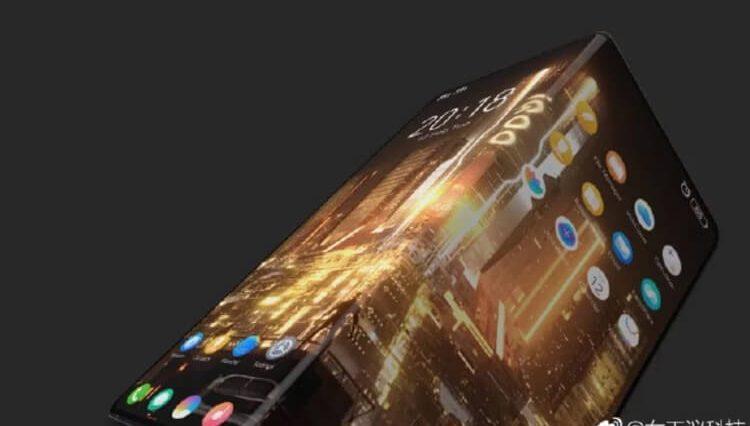 Vivo-iQOO-foldable-phone-3