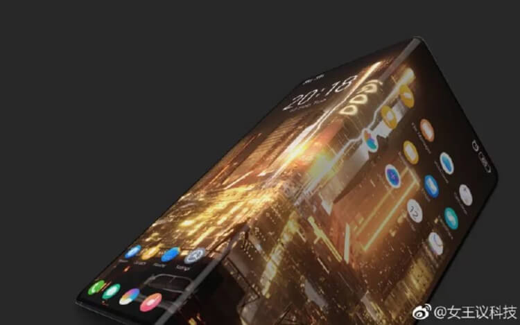 Vivo-iQOO-foldable-phone-3