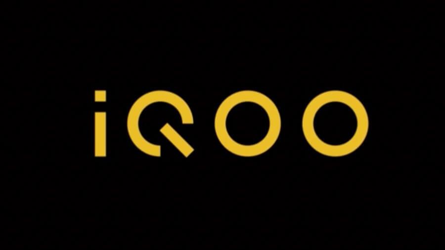 Vivo-iQOO-sub-brand-1