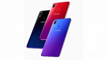 Vuvi-U1-Specs