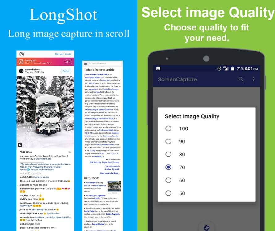 Web-Scroll-Capture-screenshot-app