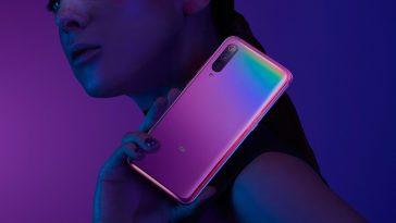 Xiaomi-Mi-9-Availability