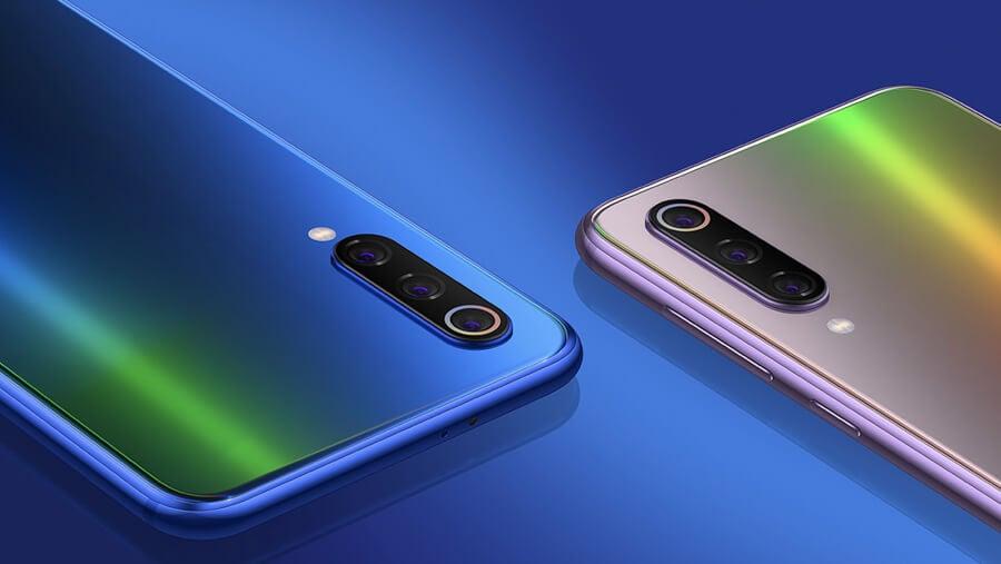 Xiaomi-Mi-9-SE-Features