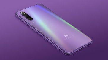 Xiaomi-Mi-9-SE-Price