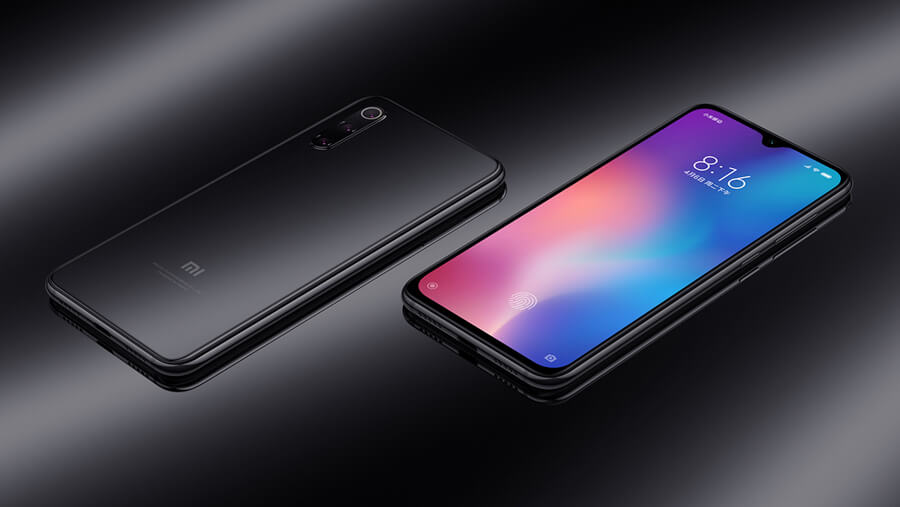 Xiaomi-Mi-9-SE-Specs
