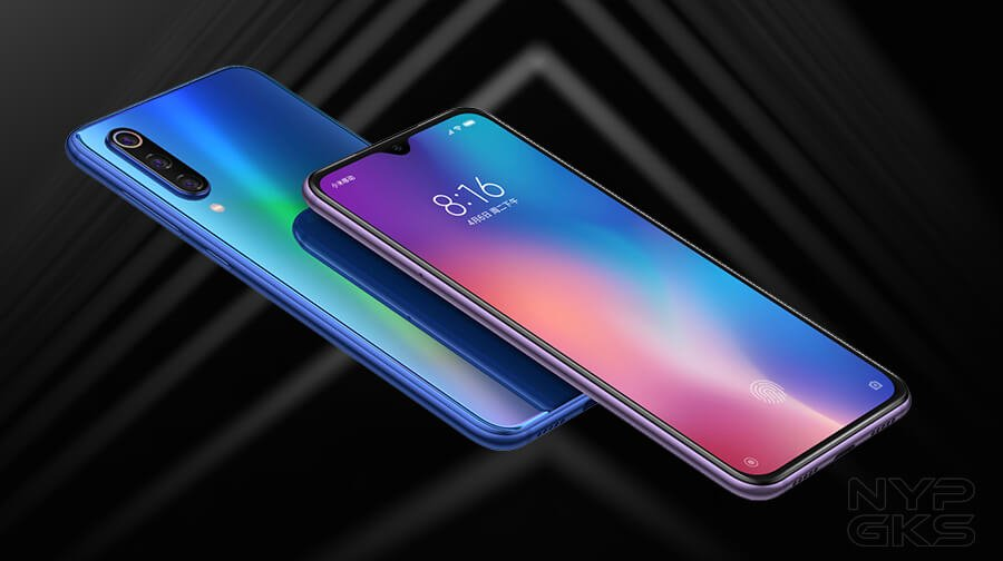 Xiaomi Mi 9 Facebook: Xiaomi Mi 9 SE: Price, Specs, Availability