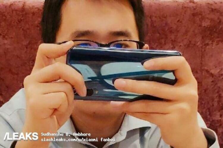 Xiaomi-Mi-9-leaked