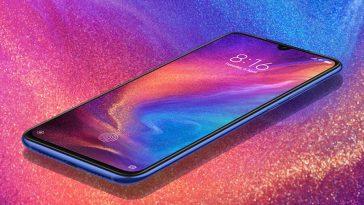 Xiaomi-Mi-9-release-date