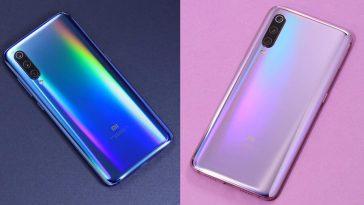 Xiaomi-Mi-9-release-date-5234