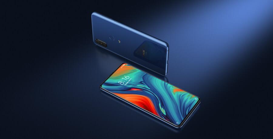 Xiaomi-Mi-Mix-3-5G-Price
