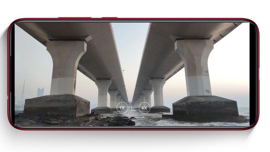 Xiaomi-Redmi-Note-7-Pro-Philippines