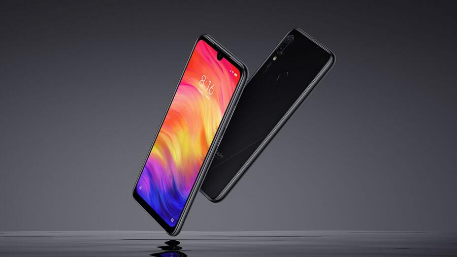 Xiaomi-Redmi-Note-7-Pro-Specs