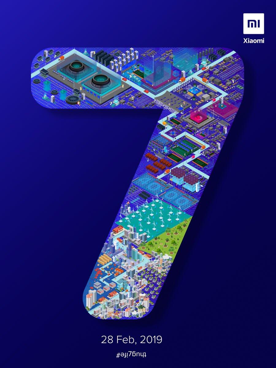 Xiaomi-Redmi-Note-7-Pro-Teaser-2