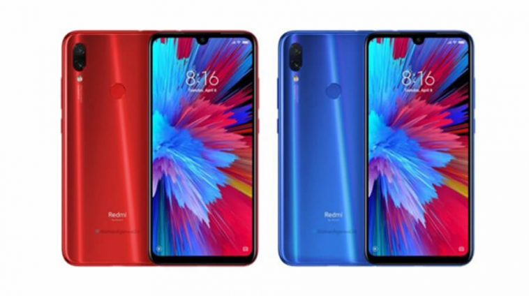 Xiaomi-Redmi-Note-7-Pro-leaked-specs