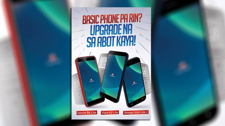 cherry-mobile-smartphone-under-php3k