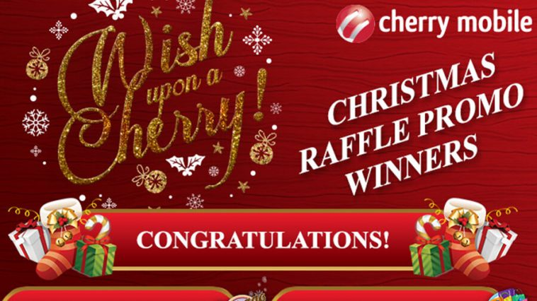 cherry-mobile-wish-upon-a-cherry-raffle-promo-winners