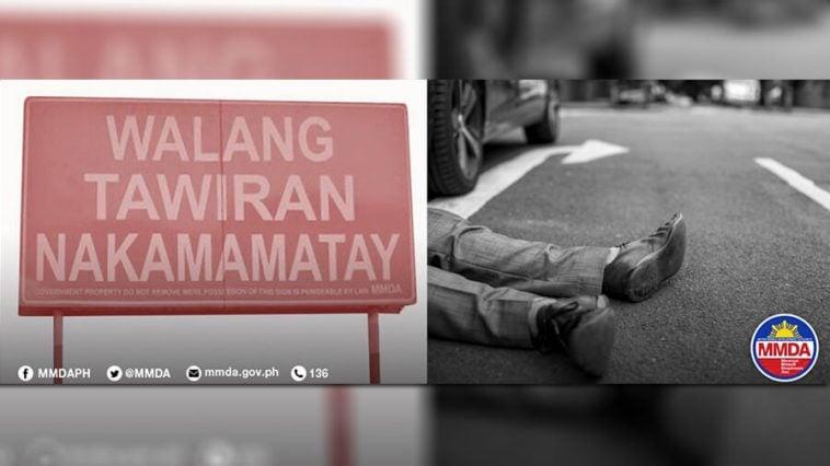 jaywalking-nbi-record-hit-philippines