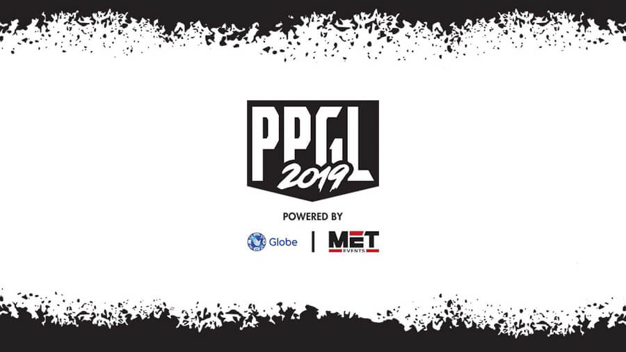 philippine-pro-gaming-league-2019
