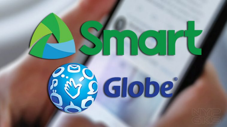 smart-globe-network-consistency-quality