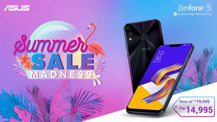 ASUS-Summer-Sale-Madness-5235