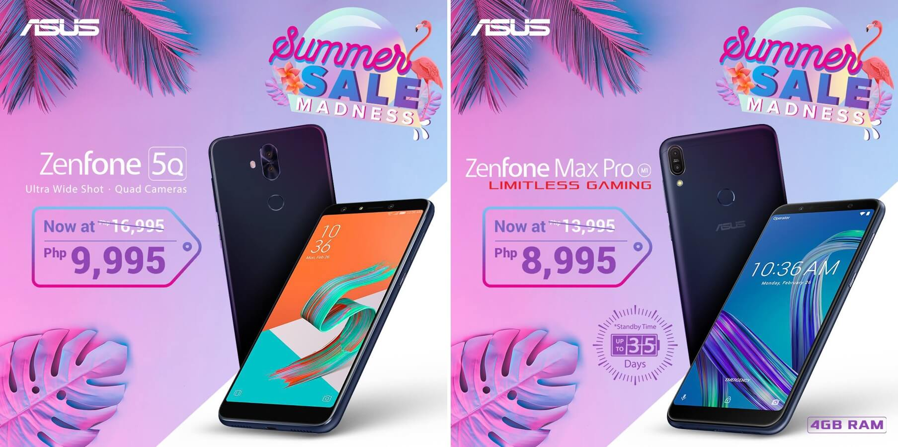 ASUS-Summer-Sale-Zenfone-Philippines