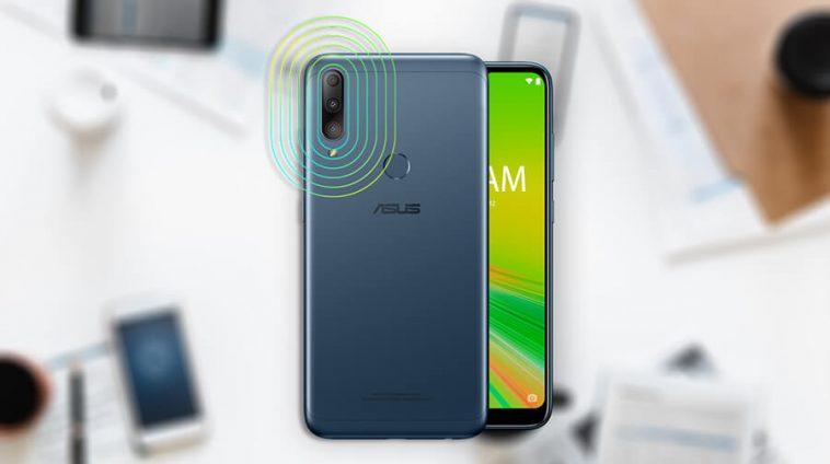 ASUS-Zenfone-Max-Shot